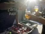 HHogan-WT2017__pour beer