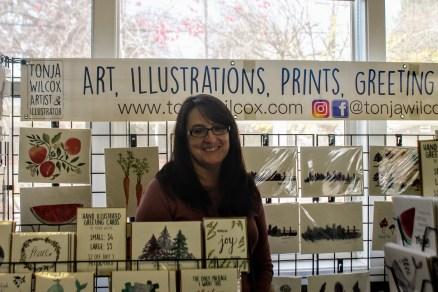 Holiday Craft Fair 2017-HH-41