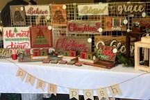 Holiday Craft Fair 2017-HH-44