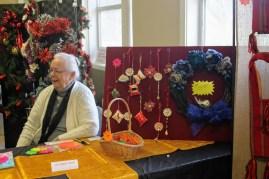 Holiday Craft Fair 2017-HH-56