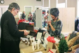 Holiday Craft Fair 2017-HH-59