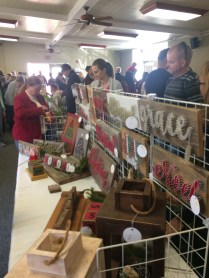 Holiday Craft Fair_Vendor11_KB