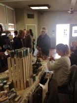 Holiday Craft Fair_Vendor3_KB
