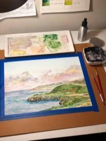shorelines2