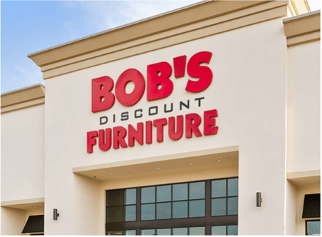 Bobs Discount Furniture Coming To Visalias Packwood