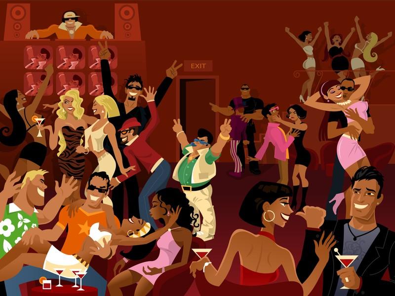 https://i2.wp.com/sierraclub.typepad.com/photos/uncategorized/2008/07/22/dancing_club_thumbnail.jpg