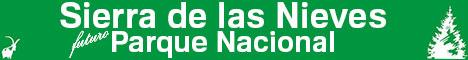 sierra-de-las-nieves-parque-nacional-468x60