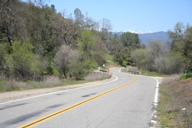 Road 200