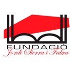 Fundació Jordi Sierra i Fabra