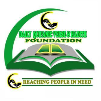 Daqvah Charity Foundation