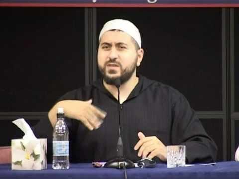 Muhammad Alshareef