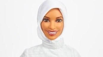 Hijabi1