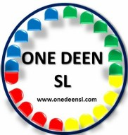 ODSL LTD
