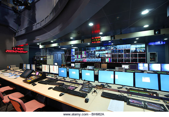 interior-of-new-beijing-tv-station-bh982a