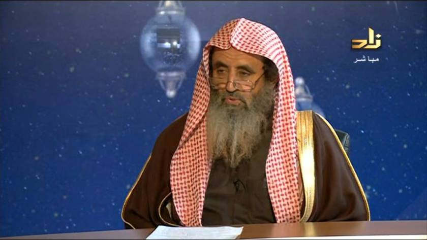Renowned-Muslim-Author-Passes-Away