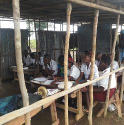 cropped-Sierra-Leone-poor-education1.jpg