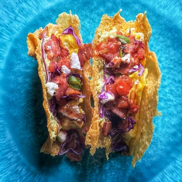 cheese-taco-2-2