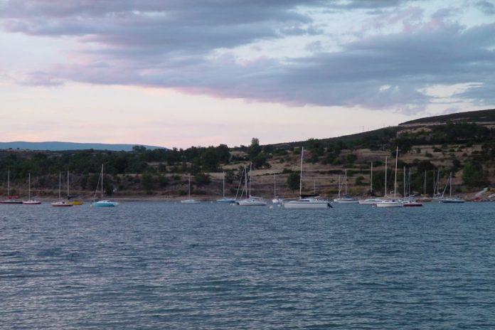 Senda de Genaro: una maravilla en el panorama del senderismo madrileño 18