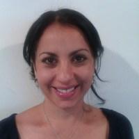 Organizer Profile: Meet Karen Monahan