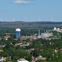 What will be Minnesota's Energy Plan?