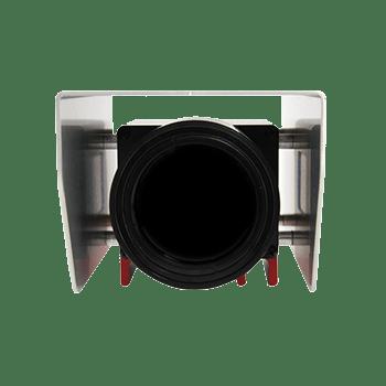Viento ip67 camera
