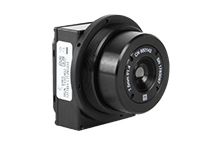Tamarisk camera core by DRS distributed USA by Sierra-Olympic Technologies