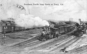 Tracy_SP-Postcard_c1904_A (BW) 900w