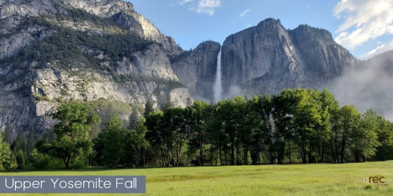 Upper-Yosemite-Fall-2019
