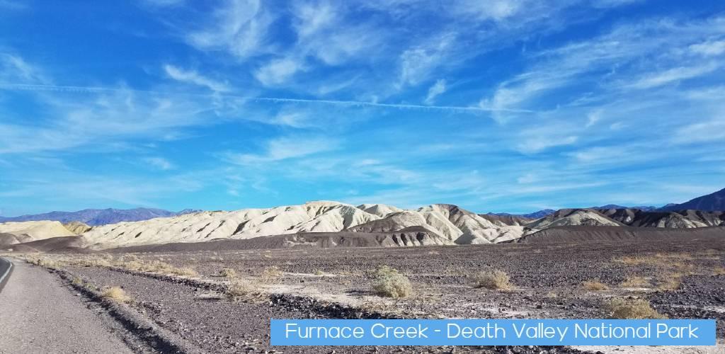death valley furnace creek 2016