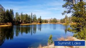 summit lake 2018