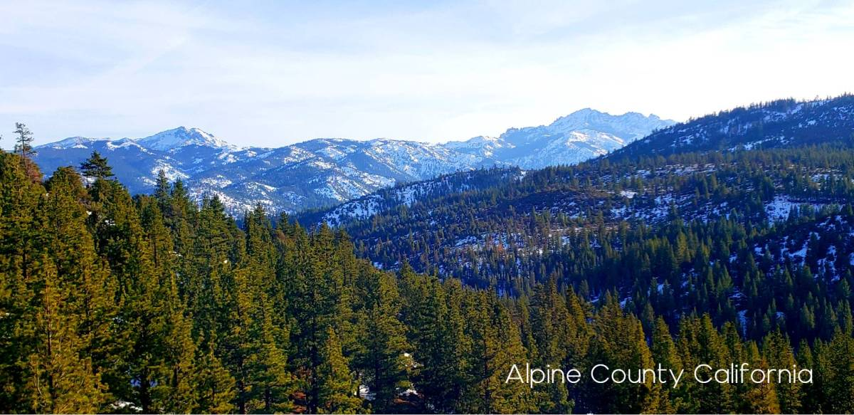Humboldt-Toiyabe National Forest Announces Projects Funded by Great American Outdoors Act