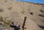BLm Mining Claim flicker
