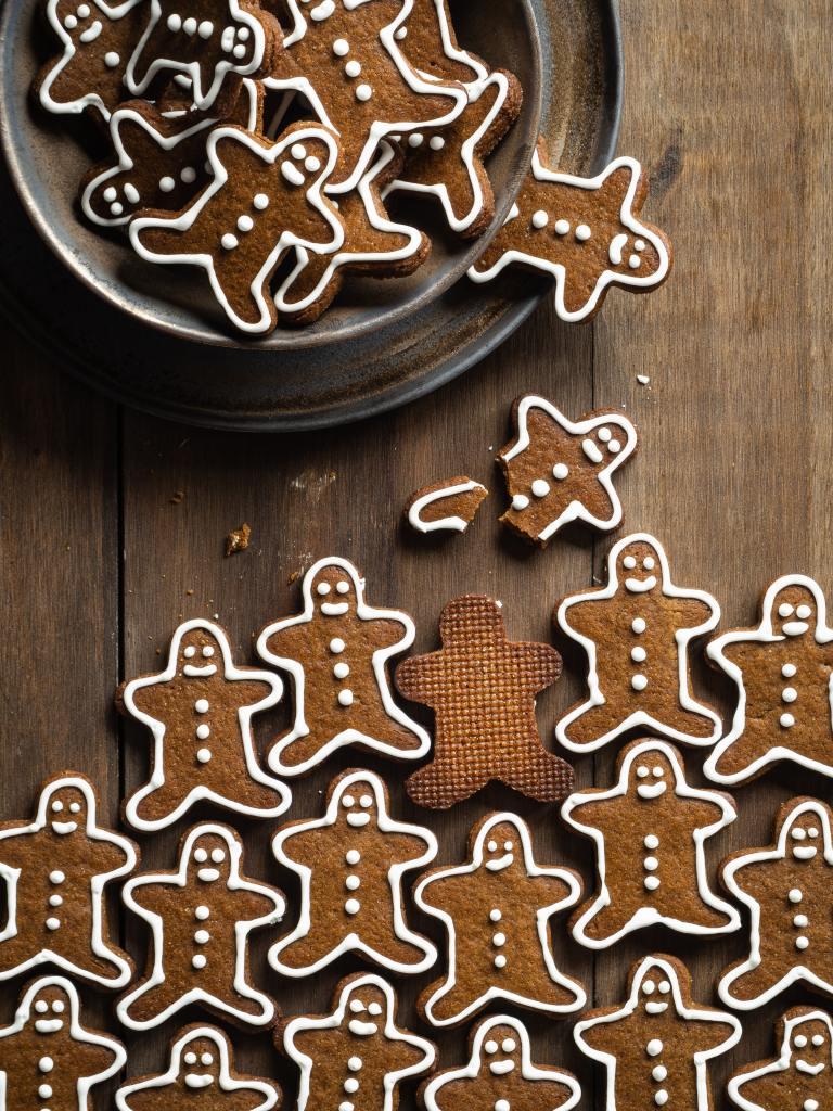 frugal christmas activities