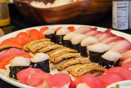 sushi-01514