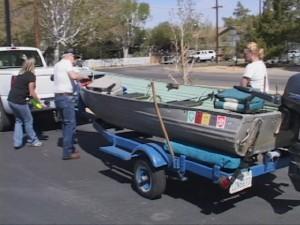 boatinspect.jpg