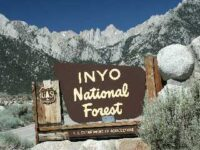 inyonationalforest