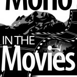 Mono_In_The_Movies_Logo_BW