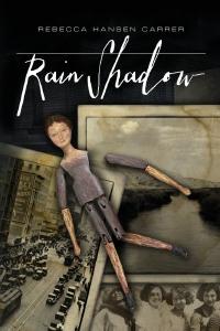 rainshadow
