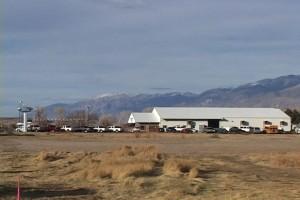 future courthouse site