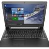 Lenovo 15.6 inch laptop
