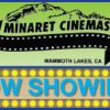 Minaret-Marquee-Now-Showing