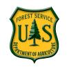 US Forest Service Dept. of Agriculture