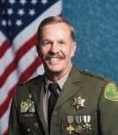 Inyo County Sheriff