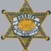 11484839_web1_inyo-sheriff