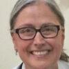 Dr. Janice Kezirian - SIHD Pediatrician-Wordpress