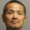Sok Hong Bank Robber EDSB