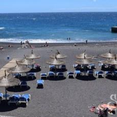 playa-de-ajabo-tenerife-1