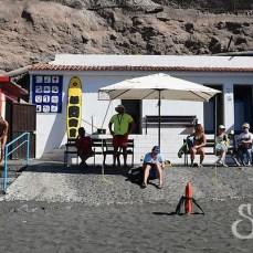 playa-de-los-guios-tenerife-2
