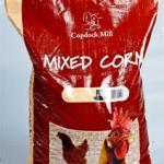 mixedcorn