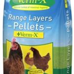 vermx pellets